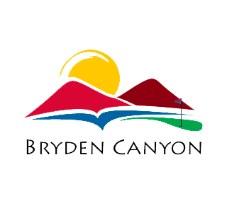 Bryden Canyon