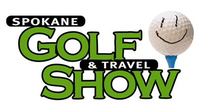Spokane Golf Show