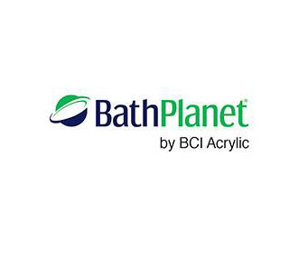 Bath Planet by Northwest Bath Specialists