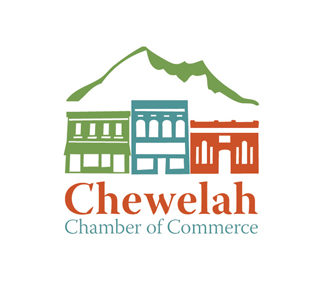 Chewelah Chamber of Commerce