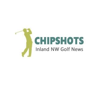 Chip Shots- Spokane Local Golf News & Events