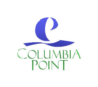 Columbia Point Golf Club