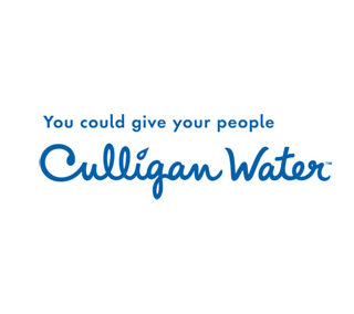 Culligan Water-Spokane
