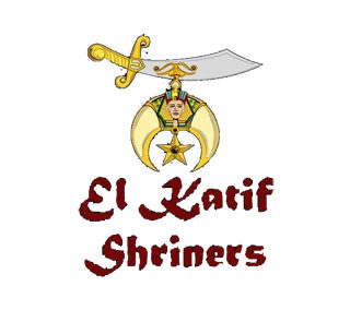 El Katif Shriners