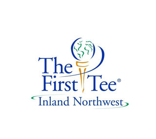 The First Tee of the Inland NW