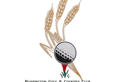 Harrington Golf & Country Club
