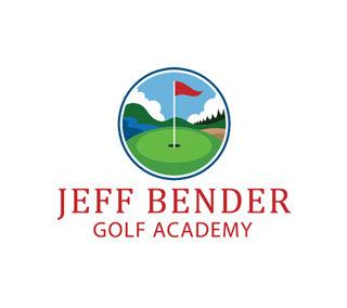 Jeff Bender Golf Academy