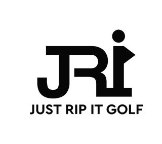Just Rip It Golf