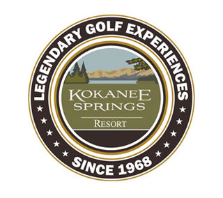 Kokanee Springs Resort
