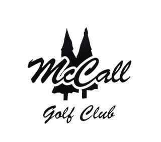 McCall Golf Club