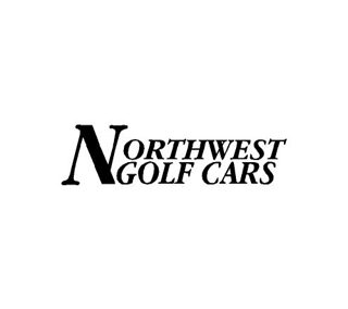 Northwest Golf Cars