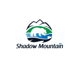Shadow Mountain Golf