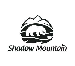 Shadow Mountain Golf