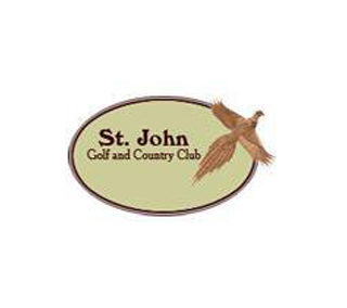 St John Golf & Country Club