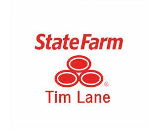 State Farm- Tim Lane Agency
