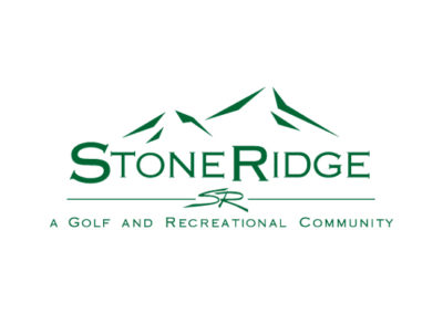 StoneRidge Golf & Recreational Community
