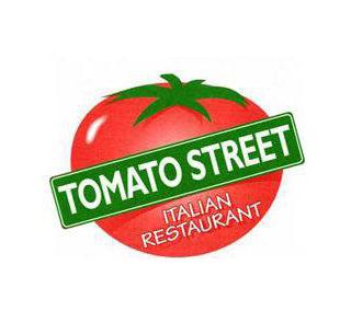 Tomato Street Italian Restaurant