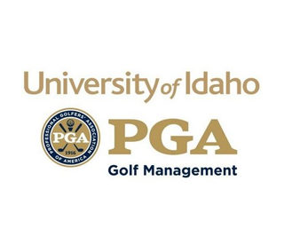 University of Idaho PGA Golf Management Program
