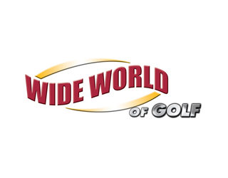 Wide World of Golf Try and Buy Zone