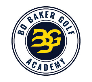 Bo Baker Golf Academy