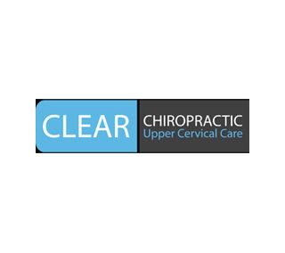 Clear Chiro Spokane