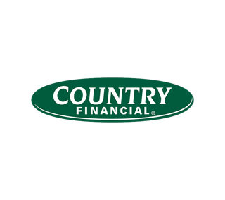 Country Financial- Joshua Frey