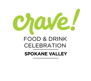 Crave NW