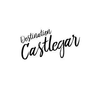 Destination Castlegar