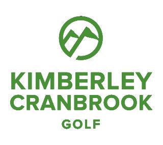 Kimberley Cranbrook Golf