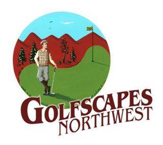 GolfScapes NW