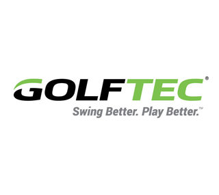 GolfTec