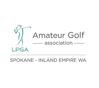 LPGA Amateur Golf Assn- Spokane & Inland Empire WA