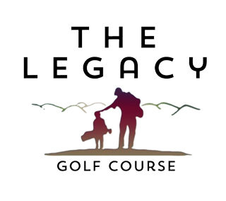 The Legacy Golf Course