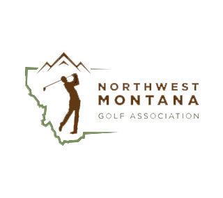 NW Montana Golf Assn