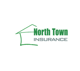 North Town Insurance