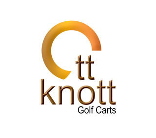 Ott Knott Golf Carts of Spokane