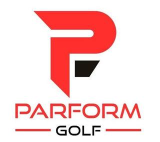 Parform Golf