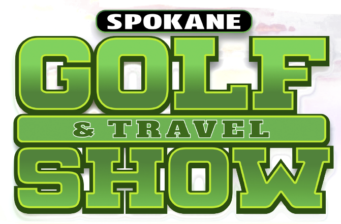 Spokane Golf Show