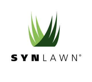SynLawn Spokane