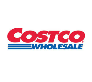 Costco Golf