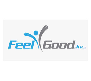Feel Good, Inc