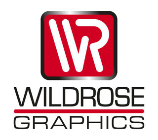 Wildrose Graphics