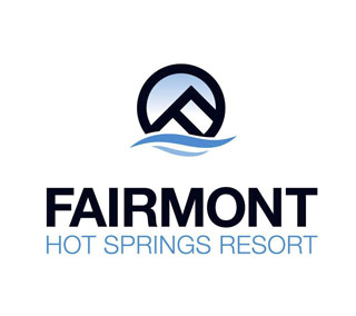 Fairmont Hot Springs Resort