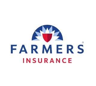 Farmers Insurance Brandon Cannon