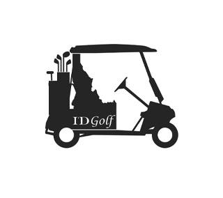 I'D Golf