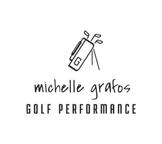 Michelle Grafos Golf Performance