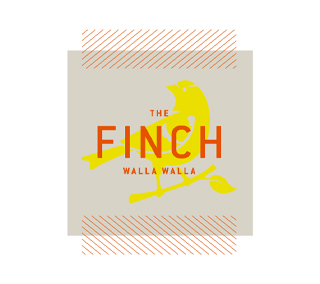 The Finch Walla Walla