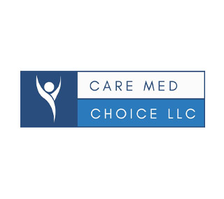 Care Med Choice