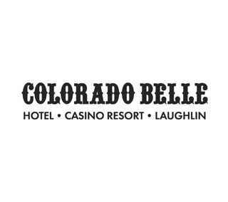 Colorado Belle Casino Resort