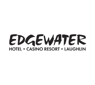 Edgewater Casino Resort